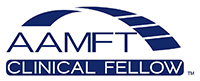 AAMFT-Clinical-Fellow