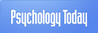 PsychologyToday-logo